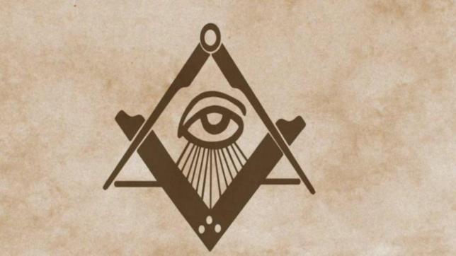 L'ispirazione per il simbolo dei Doni della Morte