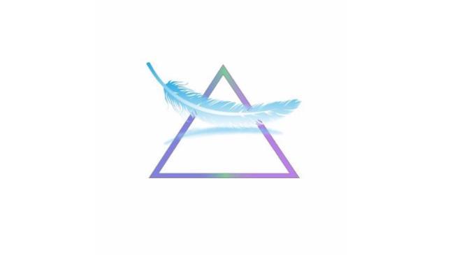 Il logo ufficiale di Kibou Entertainment