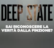 Deep State: sai riconoscere la verità dalla finzione?