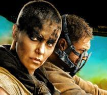 Il film di Furiosa si farà attendere dai fan