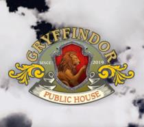 Un pub a tema Harry Potter ha aperto a settembre in Sicilia