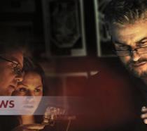 CSI: i casi irrisolti da Gil Grissom