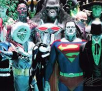 I villain del DC Extended Universe: chi sono i migliori?