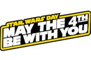 Logo del 4 maggio