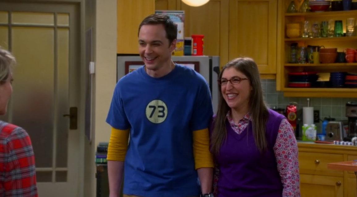 Sheldon 73