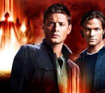 Supernatural: ecco cosa aspetta Sam e Dean nella stagione 12
