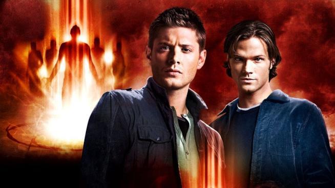 Supernatural anticipazioni stagione 12