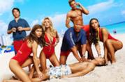 I cast di Baywatch 2017