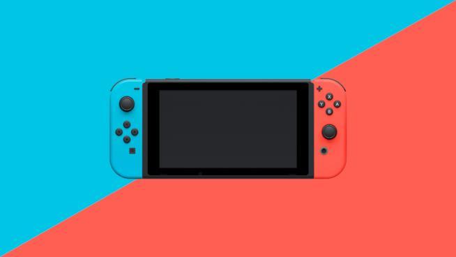 Nintendo al lavoro su una nuova console?