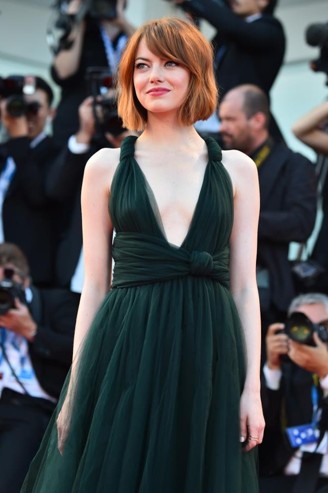 Venezia 73 attende Emma Stone e Ryan Gosling