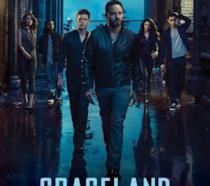 Non c'è due senza tre: prime anticipazioni sulla terza stagione di Graceland