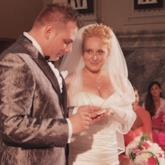 Stagione 2: Pamela e Giuseppe
