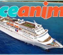 Oceanime crociera