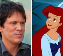 Disney vuole Rob Marshall alla regia de La Sirenetta