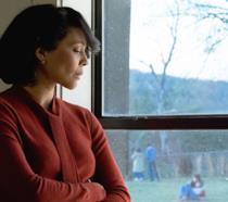Carmen Ejogo in True Detective 3