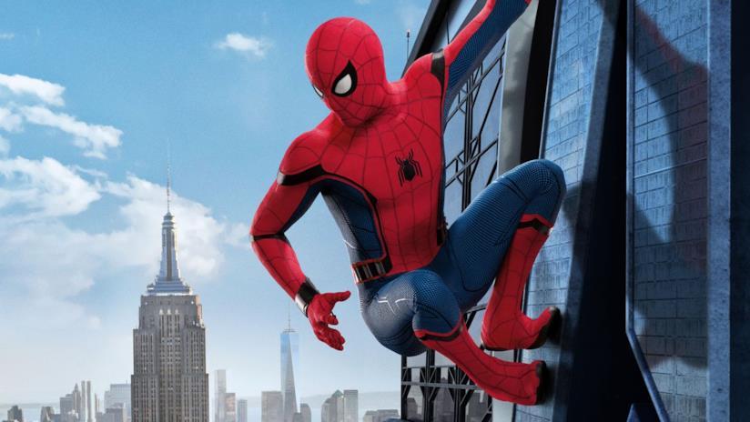 spider man 3 2 maxw 824
