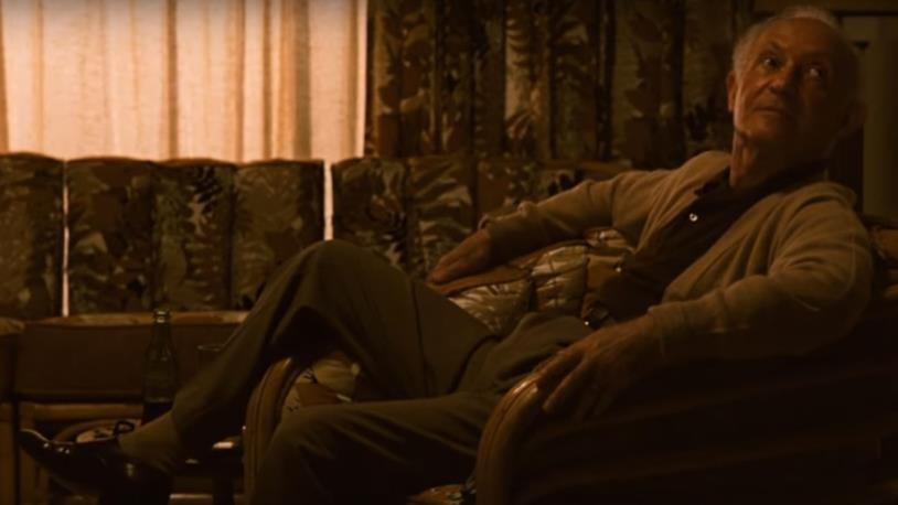 Il padrino - Parte II: Hyman Roth