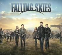 Falling Skies 3: tutti i poster speciali e il video recap della serie