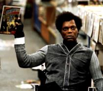 Unbreakable, la filosofia di M. Night Shyamalan e i cinecomic non tratti da fumetti