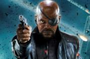 Captain Marvel: la teoria su Nick Fury e il toast vi manderà fuori di testa