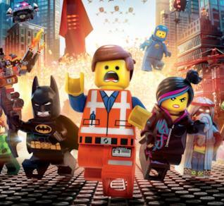 The LEGO Movie 2: le novità sul sequel in arrivo nel 2019
