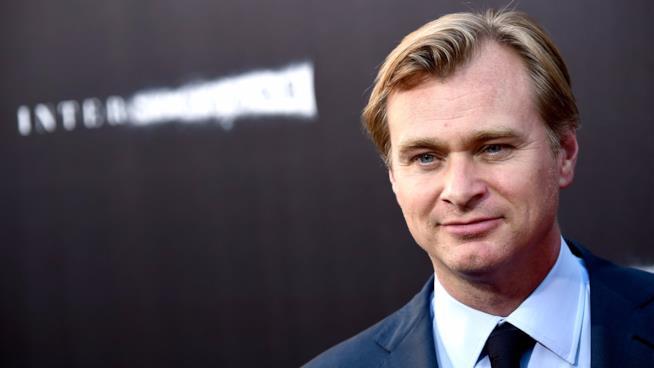 Christopher Nolan alla regia del nuovo film su 007?