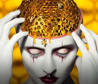American Horror Story: Cult dal 13 novembre in DVD