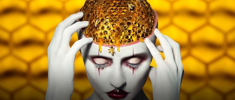 American Horror Story: Cult dal 13 novembre in DVD