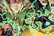 Loki ha svelato uno dei più grandi segreti del Marvel Universe