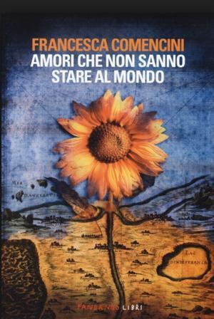 Cristina Comencini gira un film sul suo libro Amori che non sanno stare al mondo