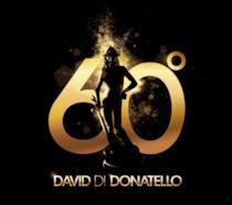I David di Donatello arrivano alla 60esima edizione