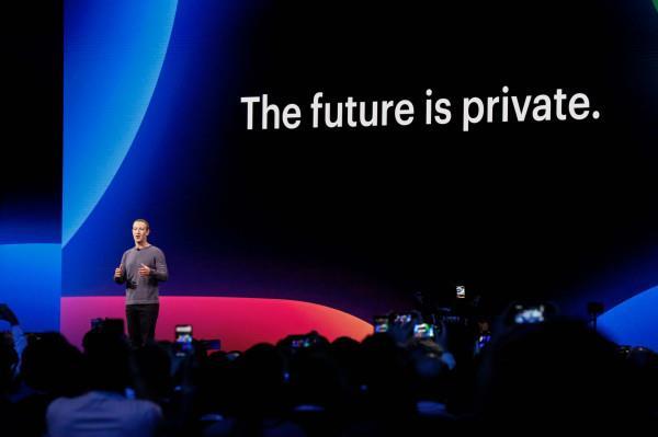 Migliaia di app sospese per sospetta violazione della privacy degli utenti Facebook