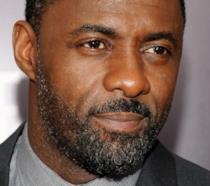 James Bond nel futuro di Idris Elba