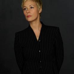 Bonnie Winterbottom
