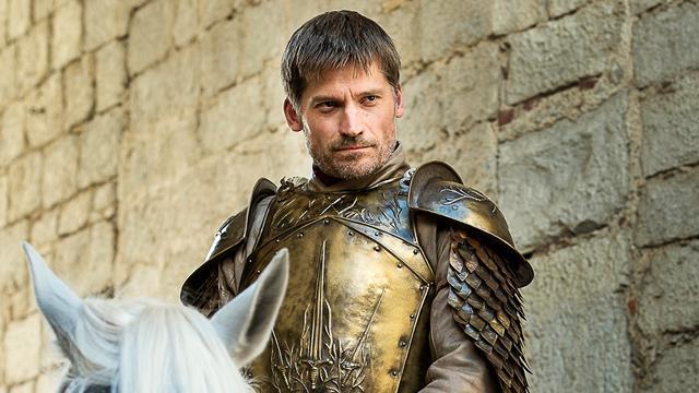 Il più valente cavaliere di Casa Lannister