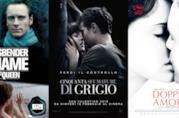 Locandine dei migliori film erotici dal 2010 al 2017