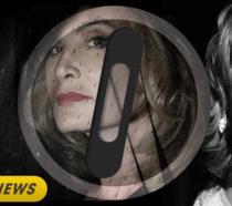 American Horror Story: l'ultima stagione per Jessica Lange?