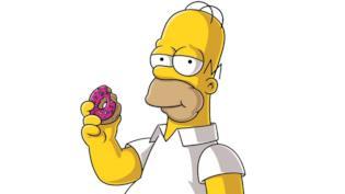 Disney+: per il lancio italiano oltre 500 episodi de I Simpson