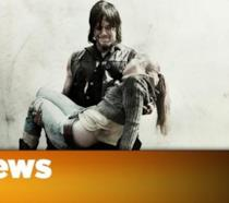 Beth e le altre 10 morti eccellenti di The Walking Dead