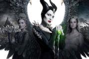 Maleficent - Signora del Male, prima clip e nuovo spot del sequel Disney