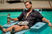 Rick Dalton, che fine fa il personaggio di DiCaprio dopo gli eventi di C'Era Una Volta A... Hollywoo