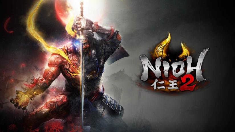 Nioh 2 recensione