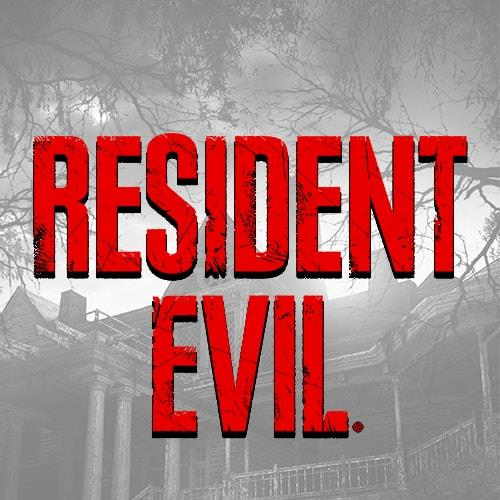 Resident Evil 2 Remake a un passo dall'annuncio ufficiale