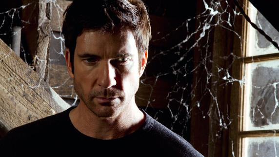American Horror Story stagione 1 - Dylan McDermott