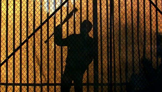 Negan arriva ad Alexandria nel prossimo episodio di The Walking Dead