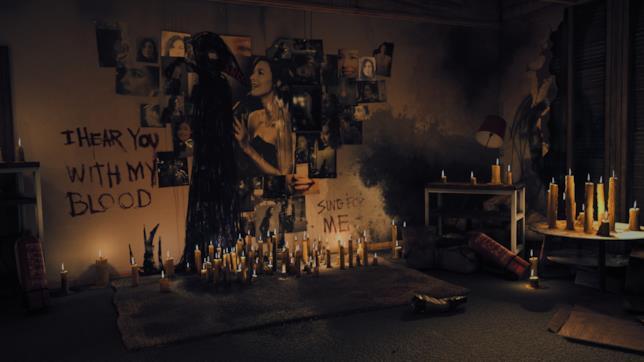 The Quiet Man sarà disponibile dal primo novembre su PC e PS4