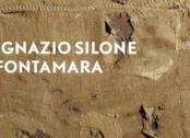 Cover di Fontamara