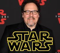 Star Wars, la serie TV live action sarà scritta e prodotta da Jon Favreau