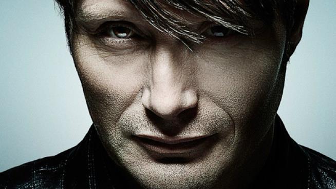 L'attore Mads Mikkelsen si unisce al cast di Doctor Strange