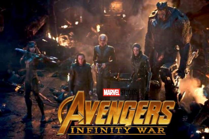 Sarà davvero Loki la prima vittima di Thanos in Avengers: Infinity War?